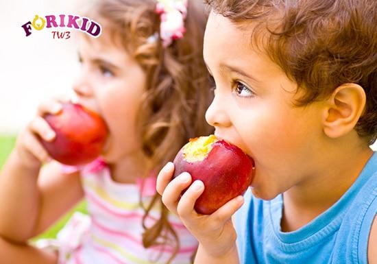Trẻ mới ốm dậy nên ăn gì? 7+ món ăn bồi bổ sức khỏe tốt nhất cho trẻ