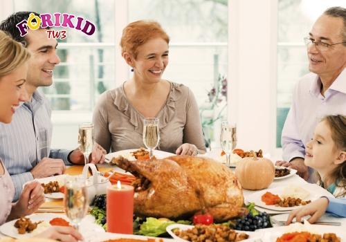 Gia đình cần kiên nhẫn cùng trẻ vượt qua giai đoạn biếng ăn sinh lý