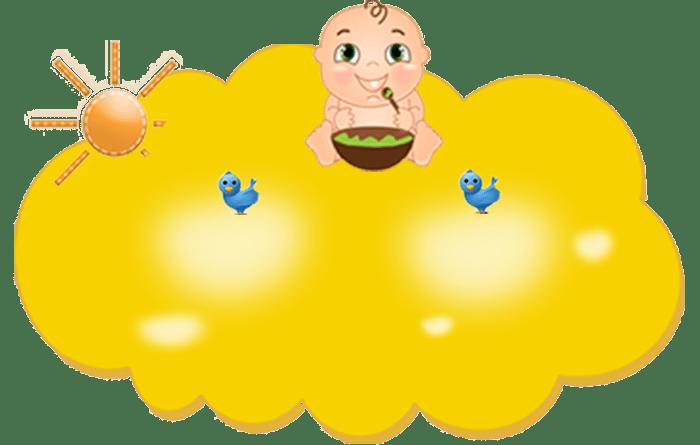Nguyên nhân và phương pháp cải thiện bé biếng ăn