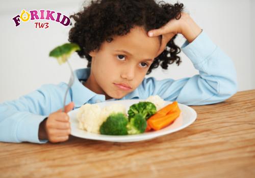 Nhận biết biểu hiện của bệnh âm hư để chữa trị kịp thời cho trẻ