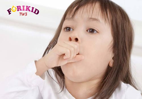 Biếng ăn là bệnh gì? Chớ coi thường nhiễm trùng đường hô hấp ở trẻ