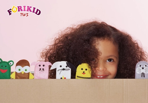 Trẻ em thường có xu hướng nhịn đi ngoài khi đang chơi đùa