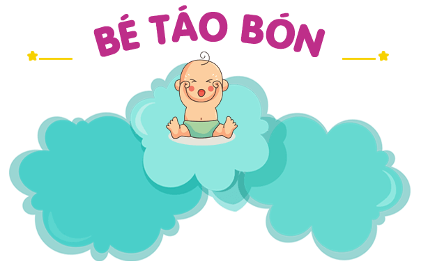 https://forikid.vn/wp-content/uploads/2019/10/be-tao-bon.png