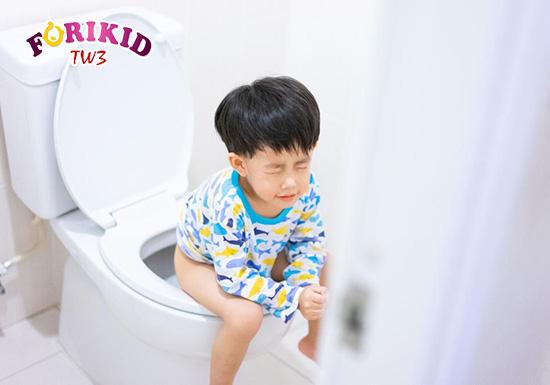 7+ cách xử trí khi bé 3 tuổi bị táo bón an toàn mà hiệu quả