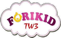 forikid-logo
