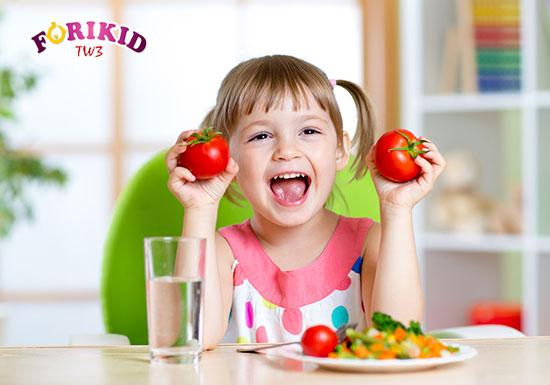 Thực phẩm chức năng không thể thay thế được các thực phẩm thông thường