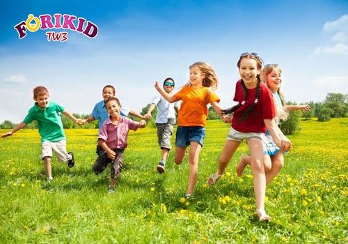 Lựa chọn đúng sản phẩm sẽ tạo điều kiện cho trẻ phát triển tối đa về thể chất và trí tuệ