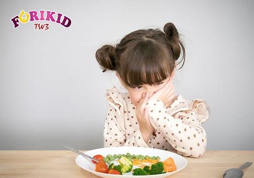 Cách lựa chọn thực phẩm chức năng tăng cân cho trẻ em Đúng và AN TOÀN