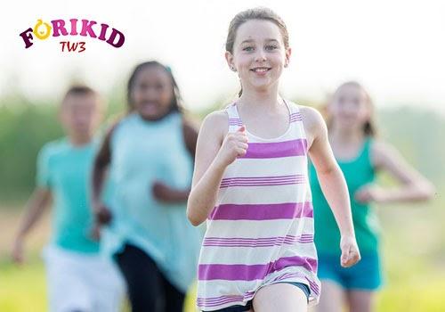 Thực phẩm chức năng cho trẻ dậy thì – Chọn đúng để cao khỏe